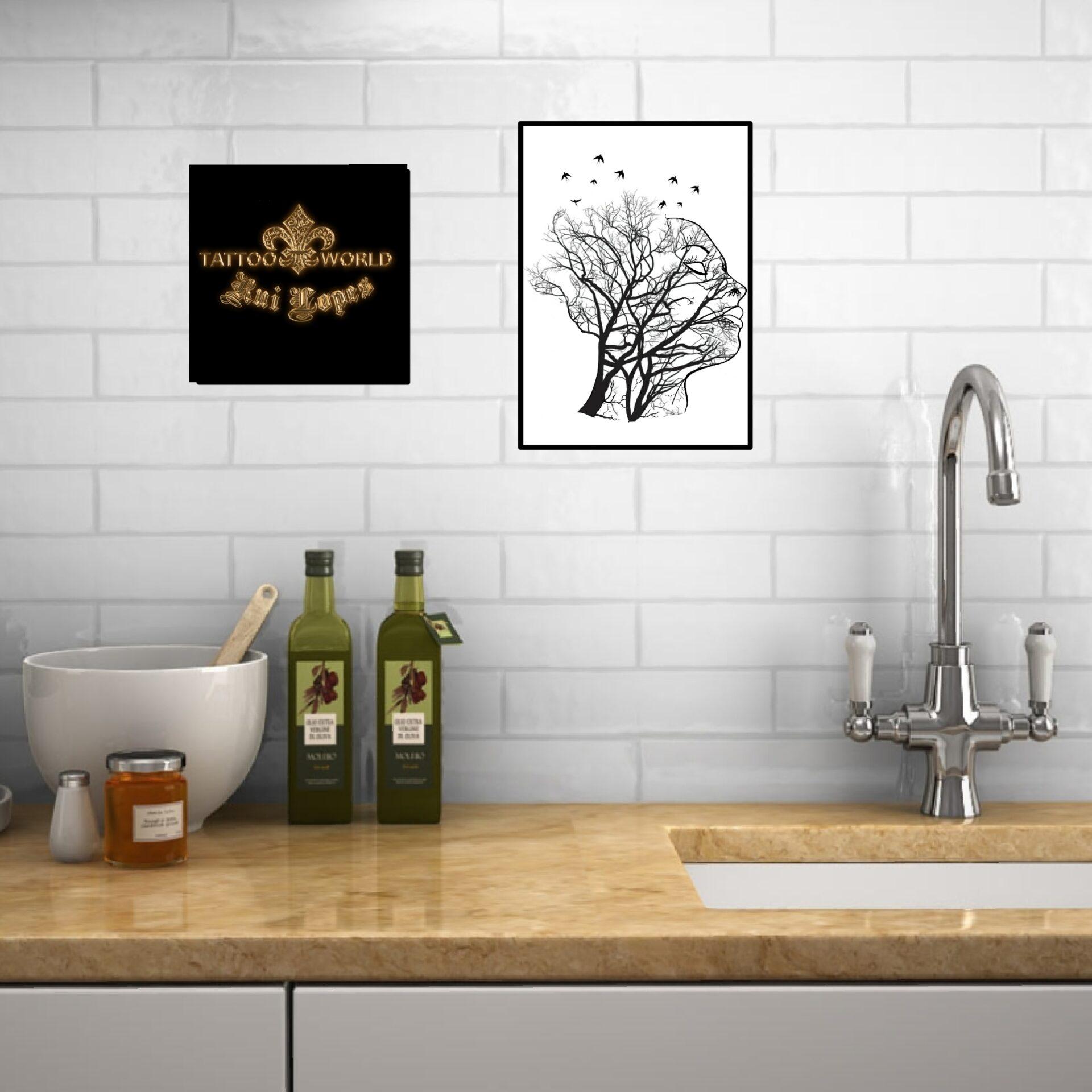 bilder de cozinha