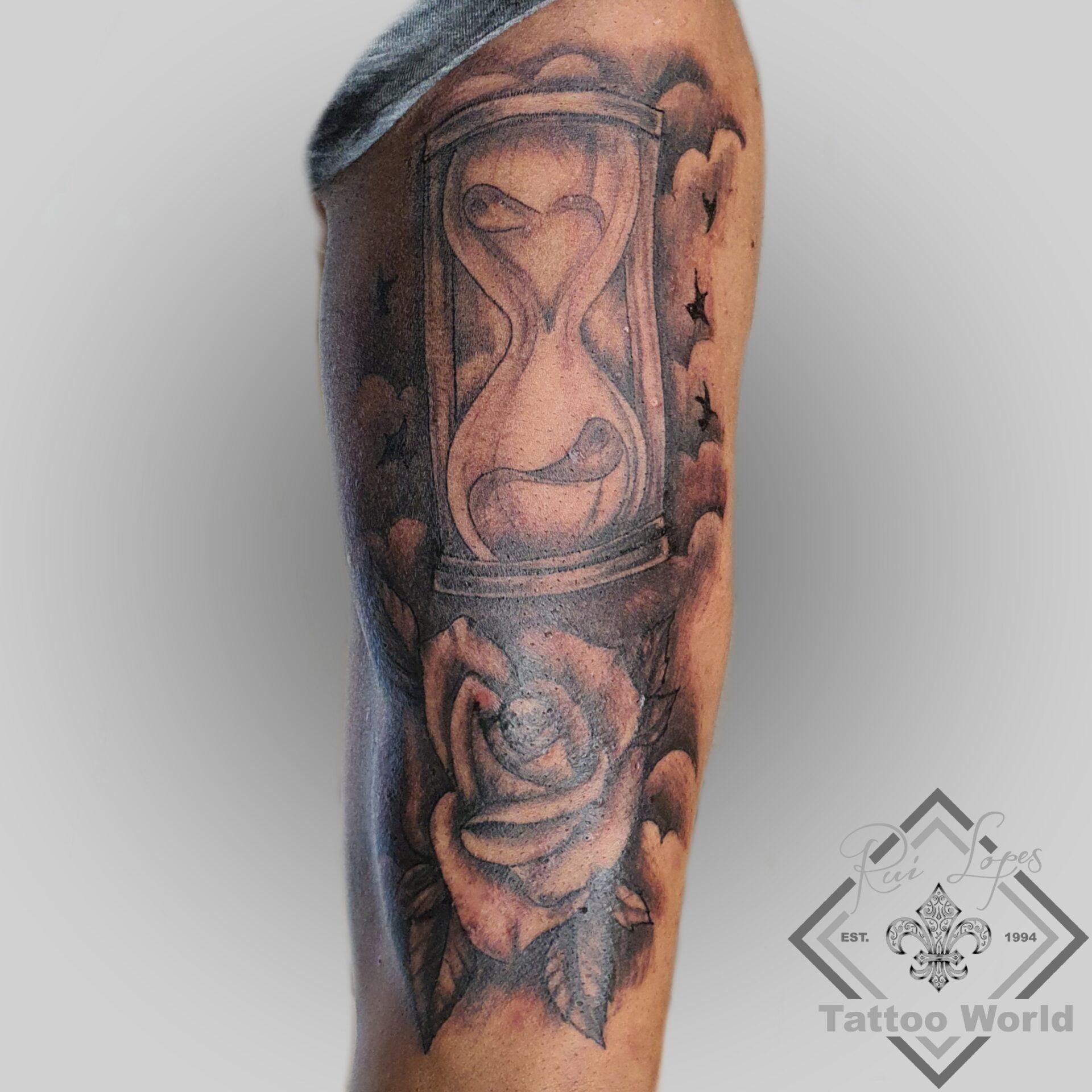 tattooo12-490
