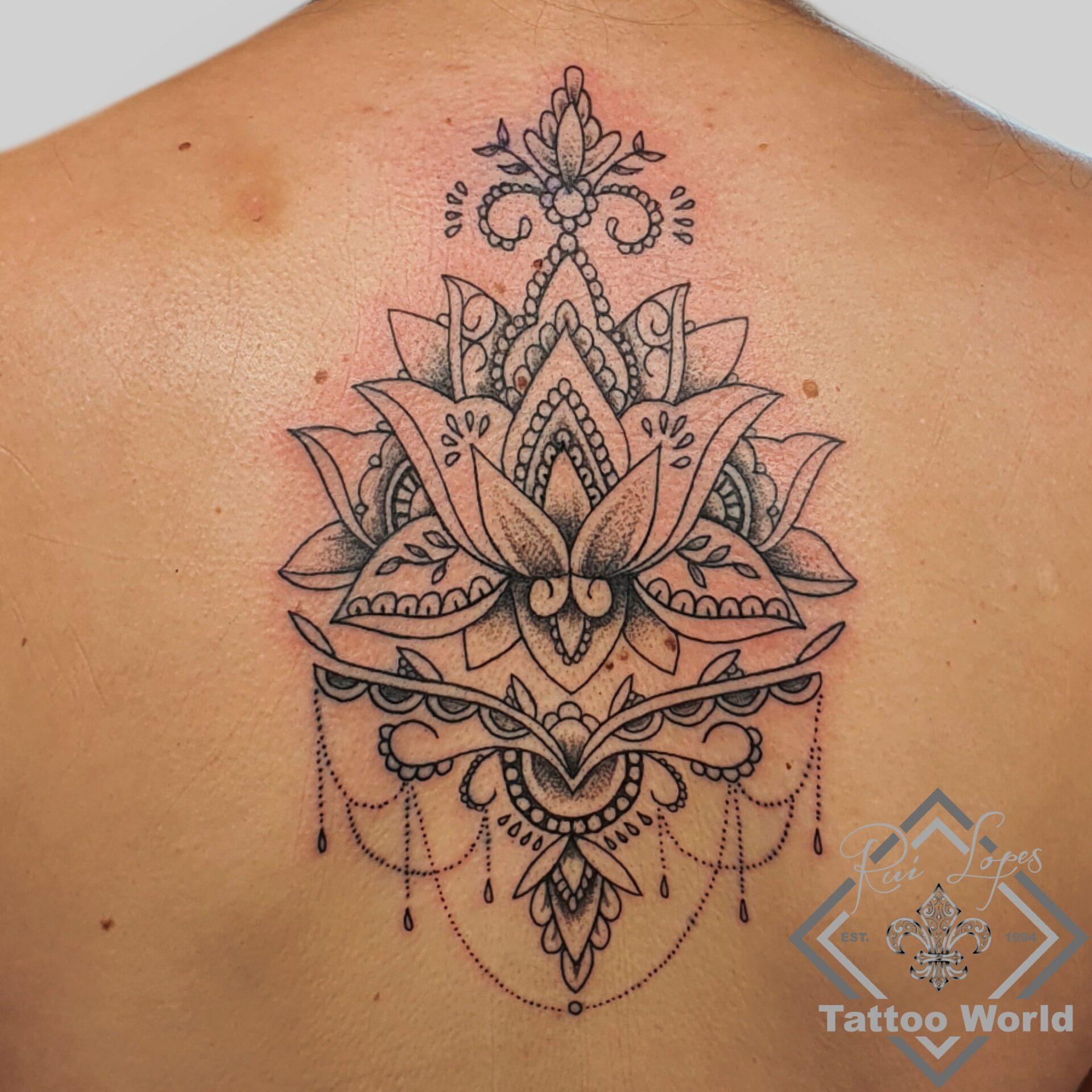 tattooo13_20-597