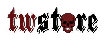 twstore-logo