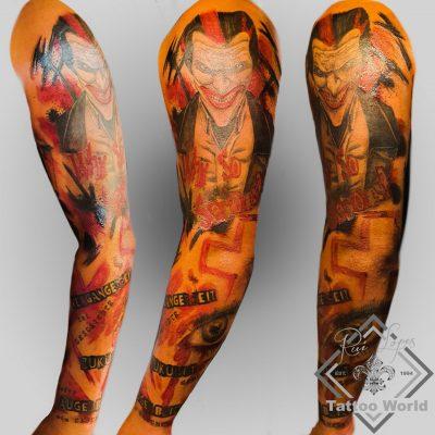 tattooo1-522