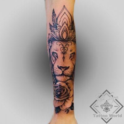 tattooo134-561