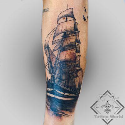 tattooo13_25-589