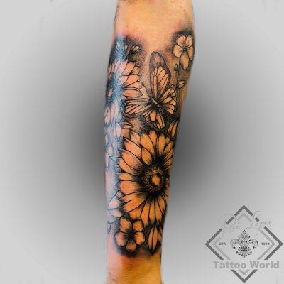 tattooo13_9-577